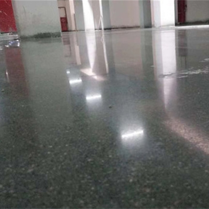 地坪固化剂